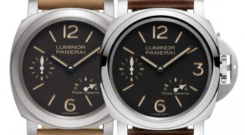 COVER-Panerai-Luminor-PAM-795-797---