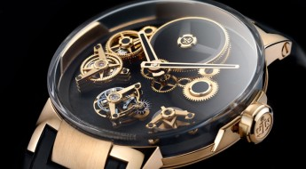 COVER-Ulysse-Nardin-Executive-Free-Wheel
