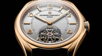 COVER-Vacheron-Constantin-FiftySix-Tourbillon----EiT