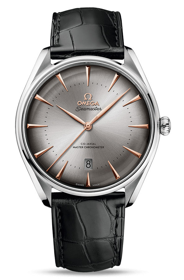 Omega-Seamaster-Exclusive-Boutique-Switzerland-ED-00-51113402006002
