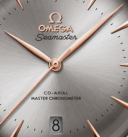 Omega-Seamaster-Exclusive-Boutique-Switzerland-ED-01-51113402006002 - Copy - Copy