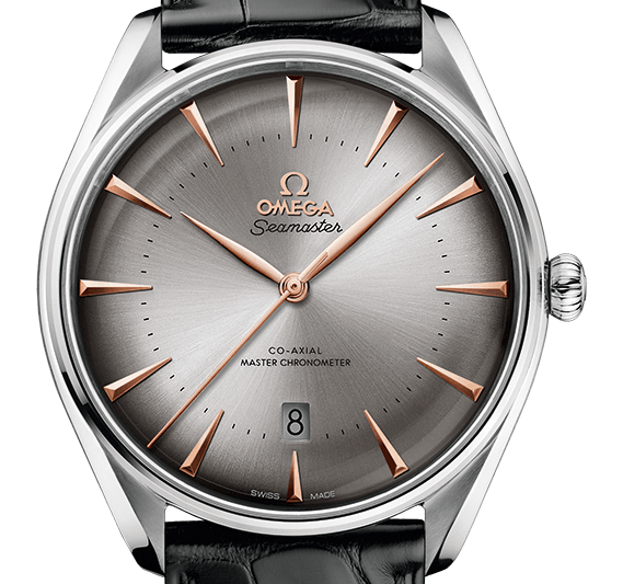 Omega-Seamaster-Exclusive-Boutique-Switzerland-ED-01-51113402006002 - Copy