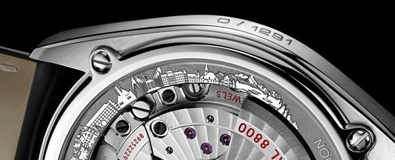 Omega-Seamaster-Exclusive-Boutique-Switzerland-ED-03