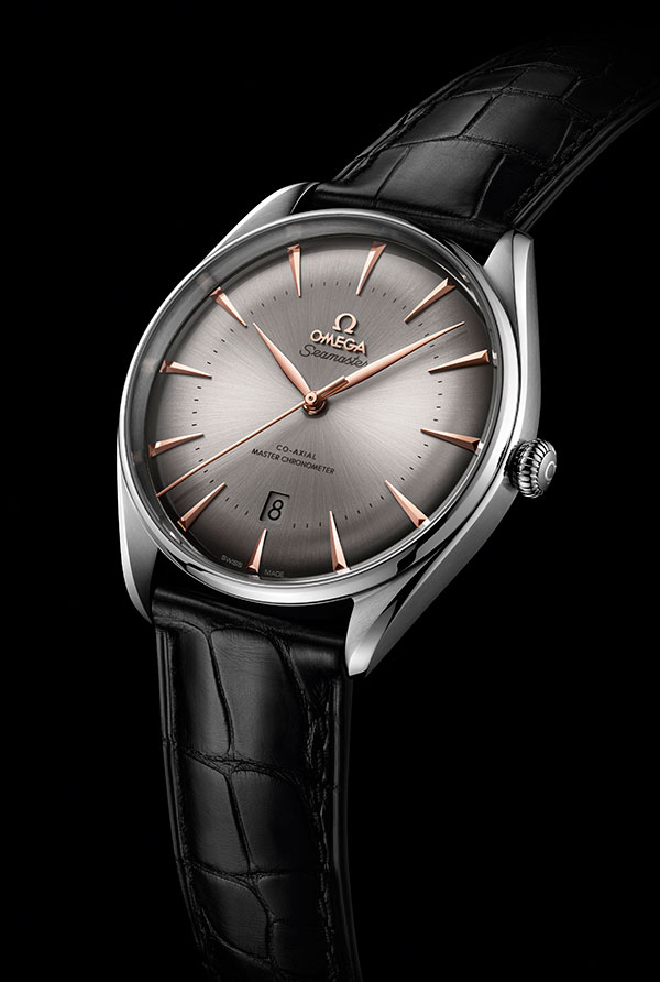 Omega-Seamaster-Exclusive-Boutique-Switzerland-ED-07