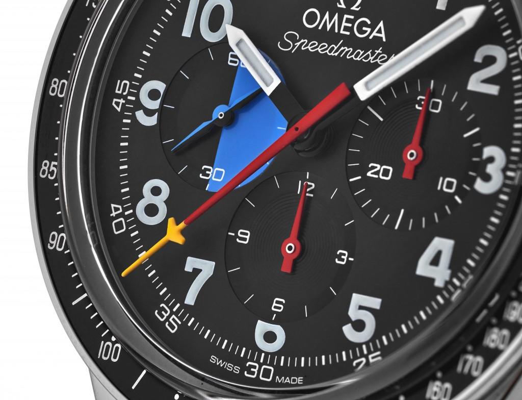 Omega-Speedmaster-Hodinkee-Watch-00