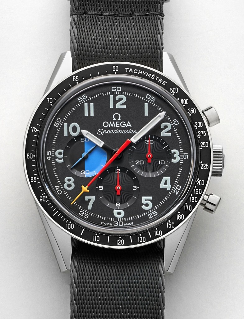 Omega-Speedmaster-Hodinkee-Watch-02