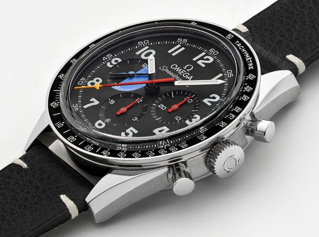 Omega-Speedmaster-Hodinkee-Watch-10