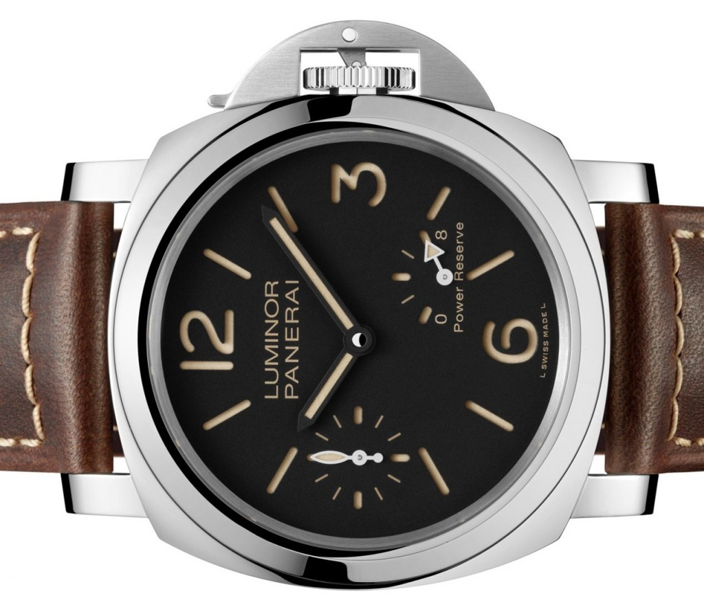 Panerai-Luminor-Marina-8-Days-Power-Reserve-Watch-PAM795-Steel-PAM797-Titanium-01 - Copy