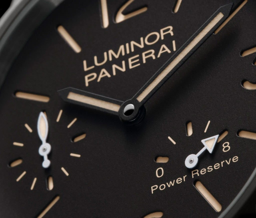 Panerai-Luminor-Marina-8-Days-Power-Reserve-Watch-PAM795-Steel-PAM797-Titanium-05