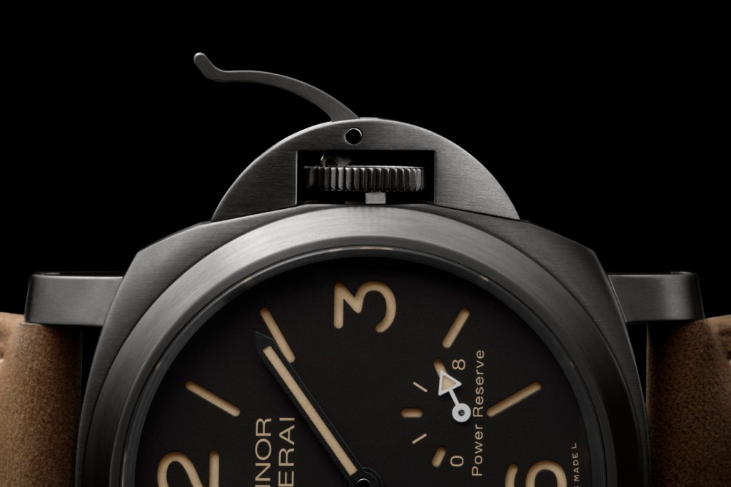 Panerai-Luminor-Marina-8-Days-Power-Reserve-Watch-PAM795-Steel-PAM797-Titanium-06
