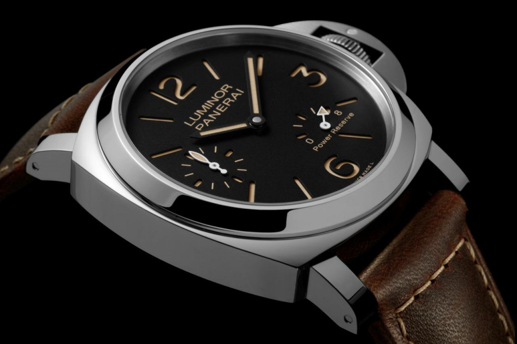 Panerai-Luminor-Marina-8-Days-Power-Reserve-Watch-PAM795-Steel-PAM797-Titanium-07