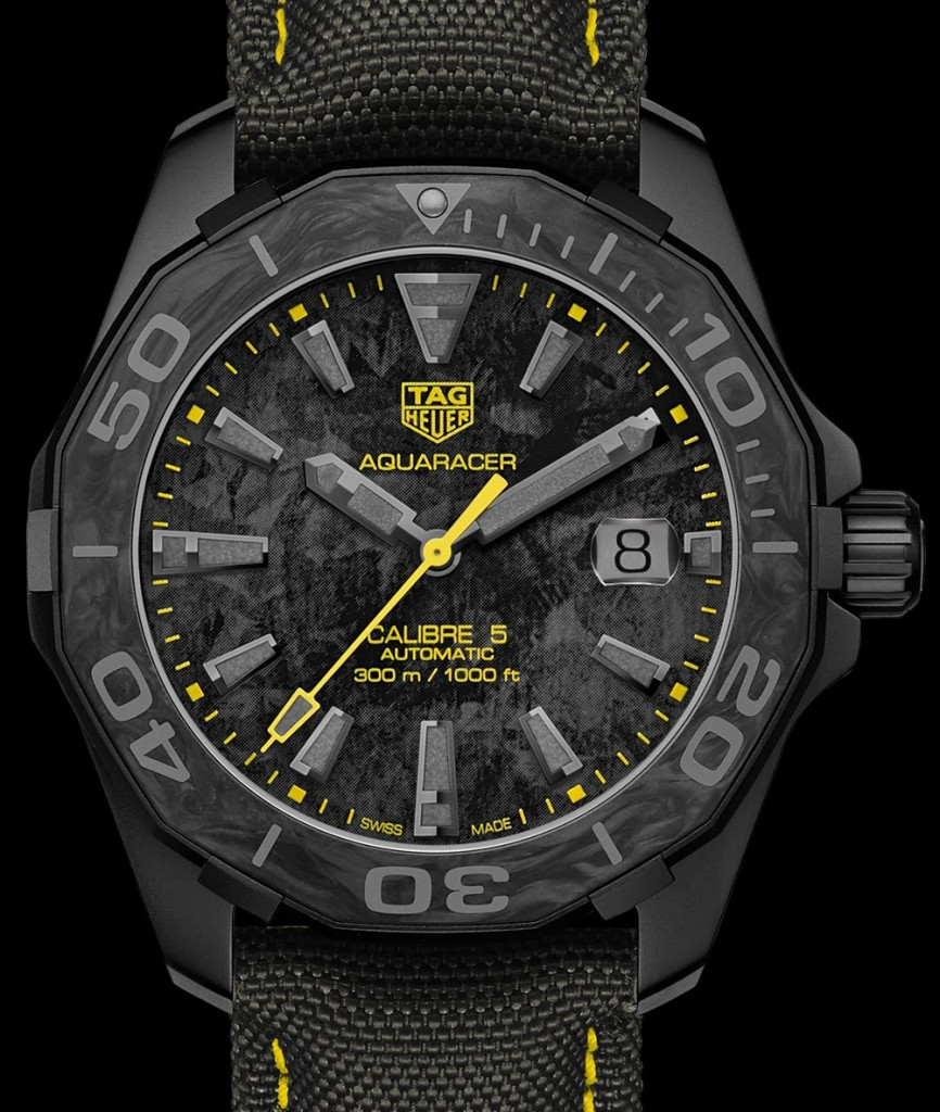 TAG-Heuer-Aquaracer-Carbon-10