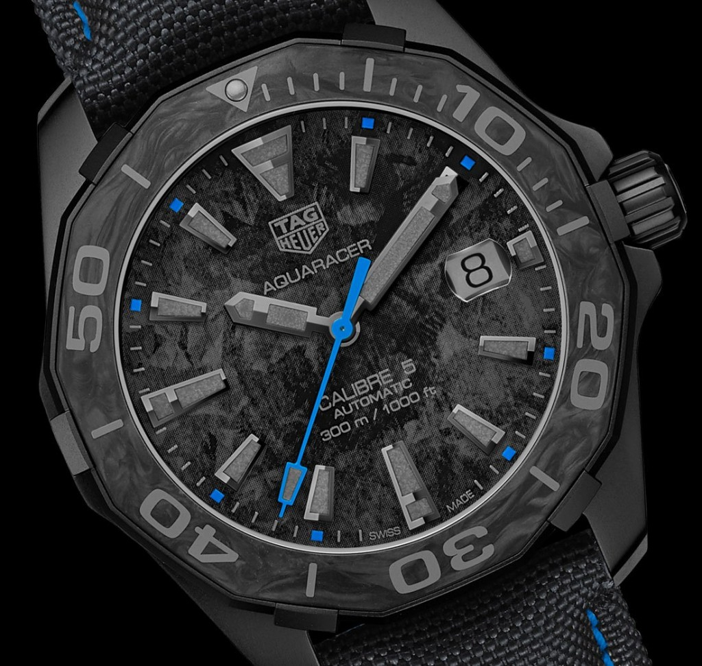 TAG-Heuer-Aquaracer-Carbon-5