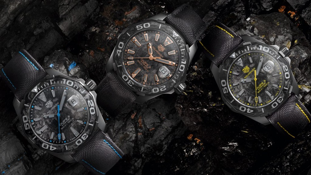 TAG-Heuer-Aquaracer-Carbon-7