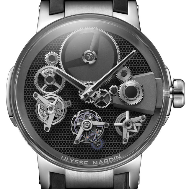 Ulysse-Nardin-Executive-Tourbillon-Skeleton-Free-Wheel-003