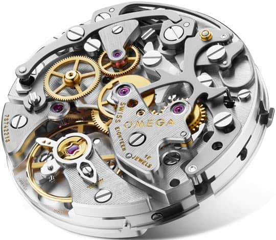 watch-calibre-1861_4