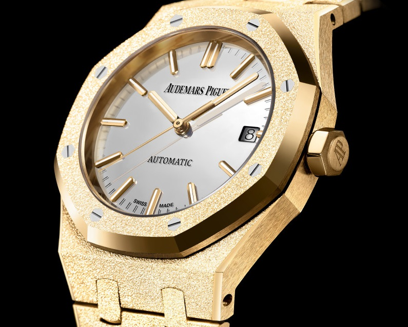 Audemars-Piguet-Frosted-Royal-Oak-2018-11