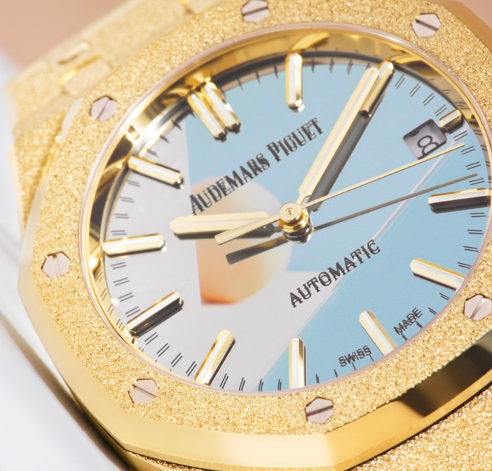Audemars-Piguet-Frosted-Royal-Oak-2018-14
