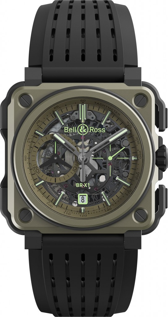 BellRoss-BR-X1-Military-02 - Copy