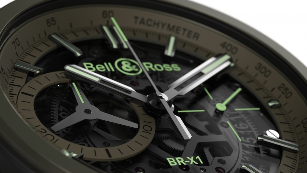 BellRoss-BR-X1-Military-03