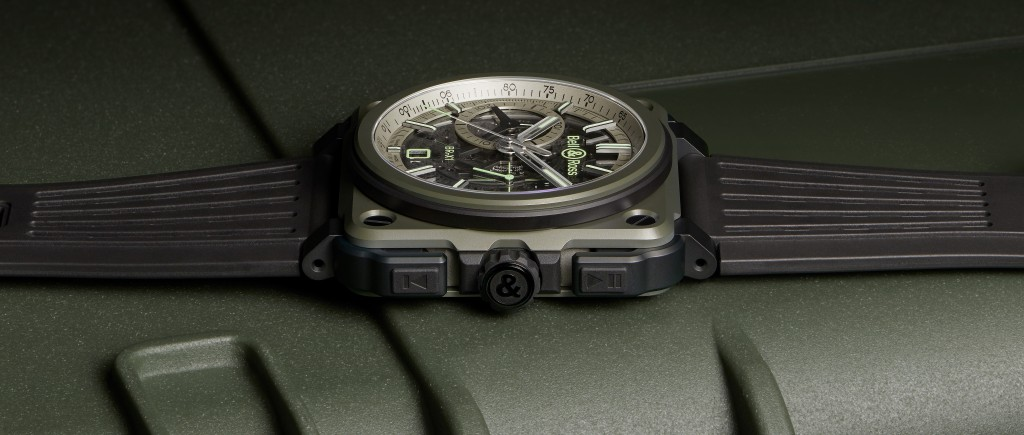 BellRoss-BR-X1-Military-04