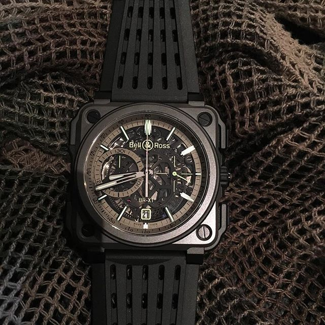 BellRoss-BR-X1-Military-09