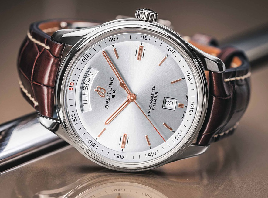 Breitling-Premier-Automatic-Day-Date-40-watch - Copy