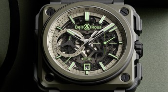 COVER-BellRoss-BR-X1-Military-2018