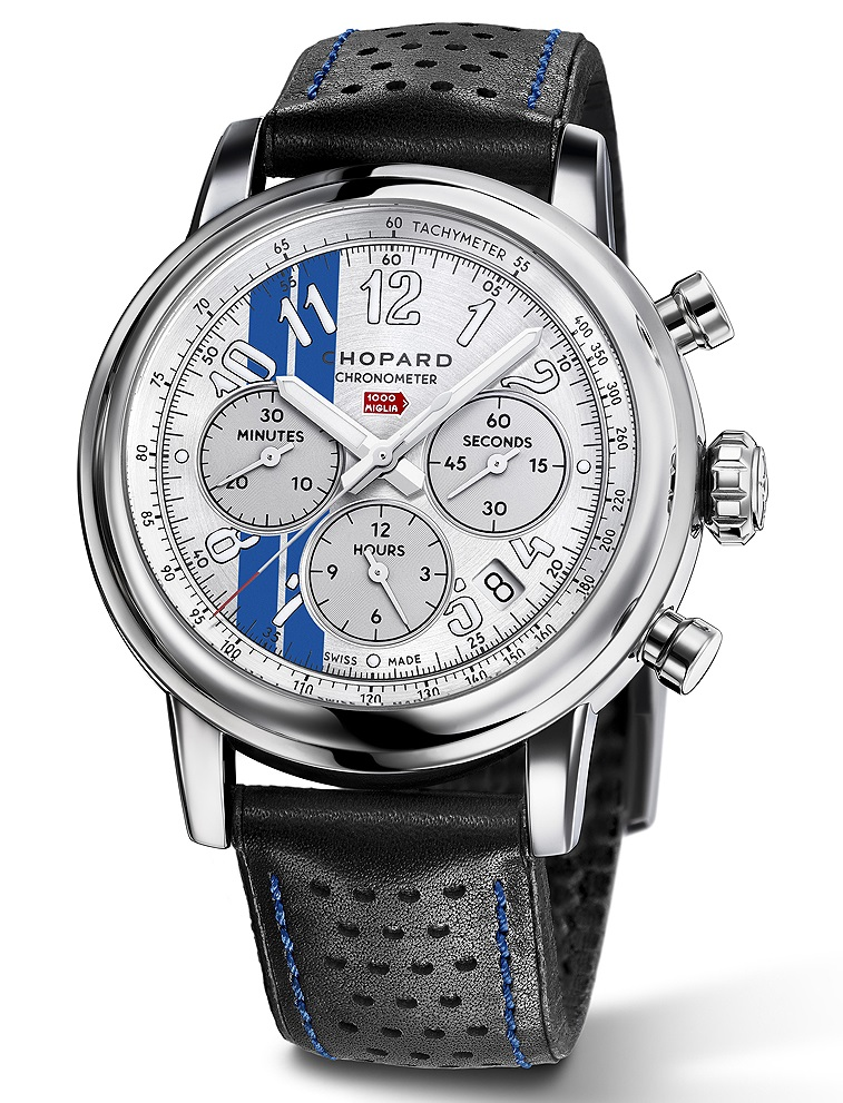 Chopard_Mille_Miglia_Classic_Chronograph_Racing_Stripes_Edition--02