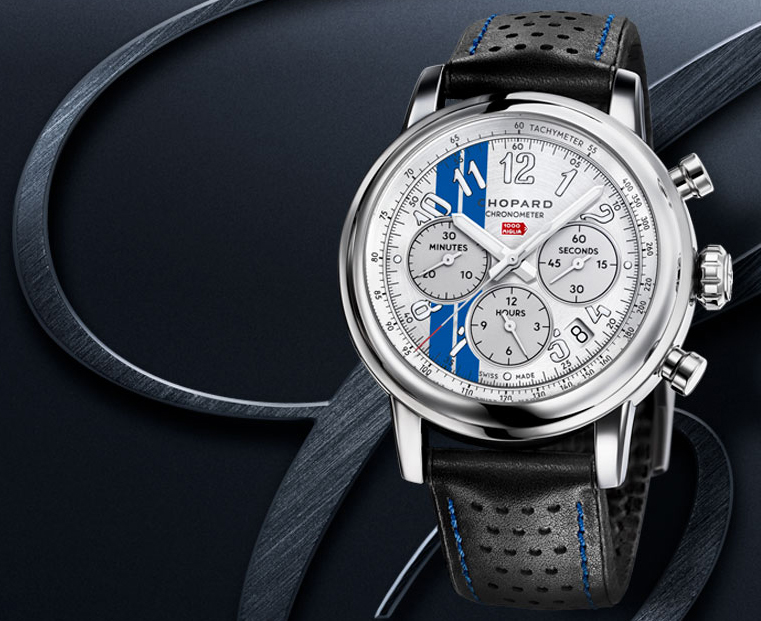 Chopard_Mille_Miglia_Classic_Chronograph_Racing_Stripes_Edition--03