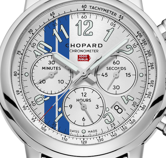 Chopard_Mille_Miglia_Classic_Chronograph_Racing_Stripes_Edition--04