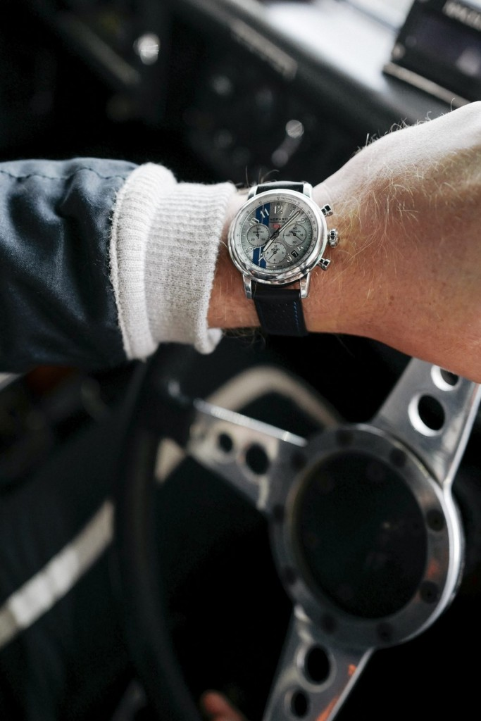 Chopard_Mille_Miglia_Classic_Chronograph_Racing_Stripes_Edition--05