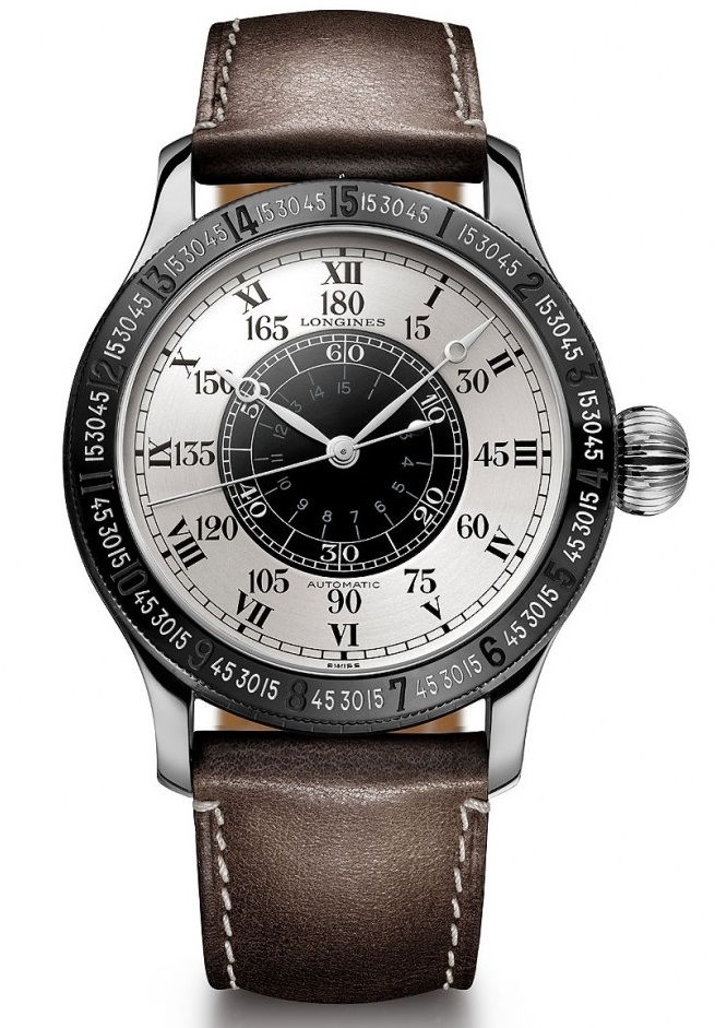 Longines_Hour_Angle_90th_Anniversary_front_1000-812x1024