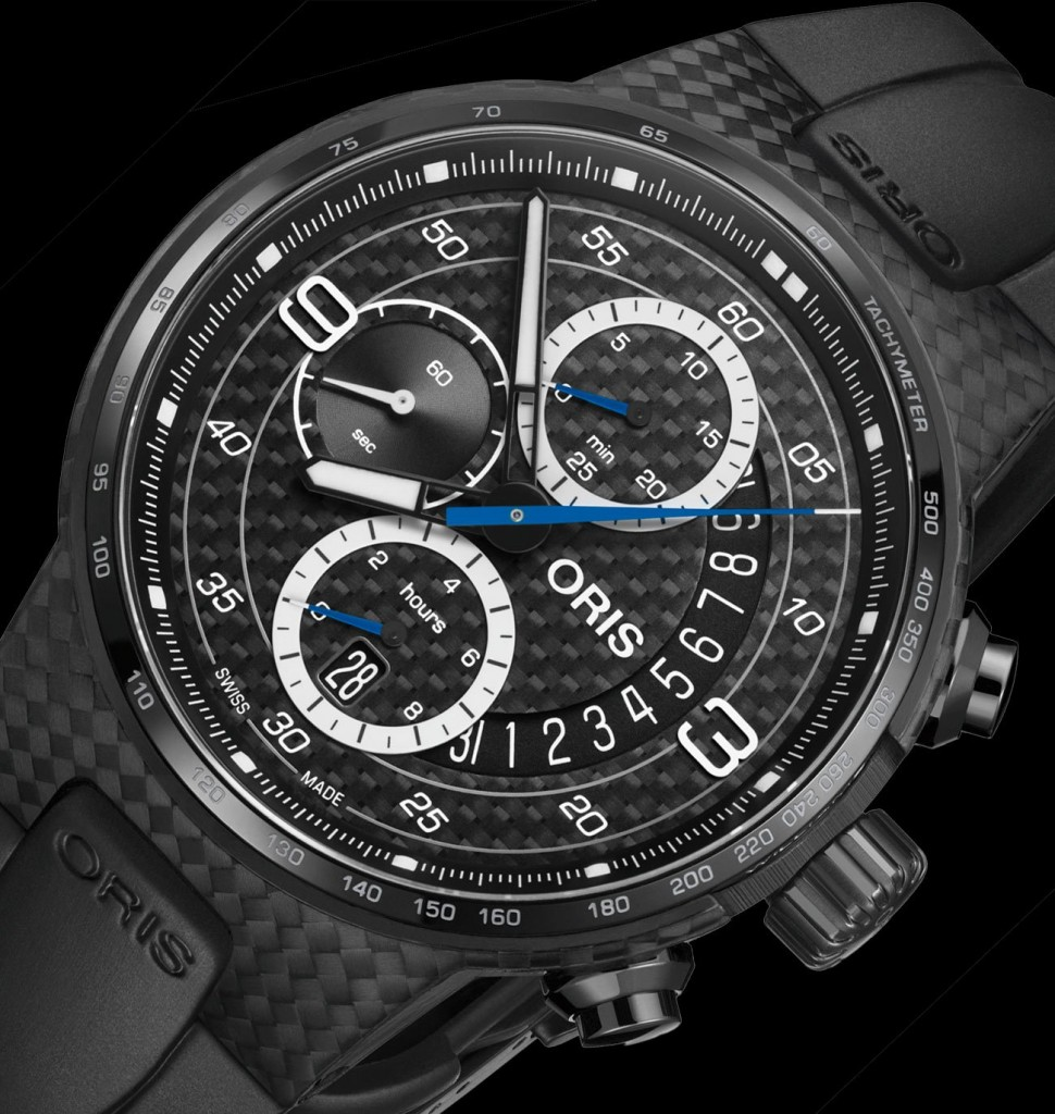 Oris-Williams-FW41-Limited-Edition-02