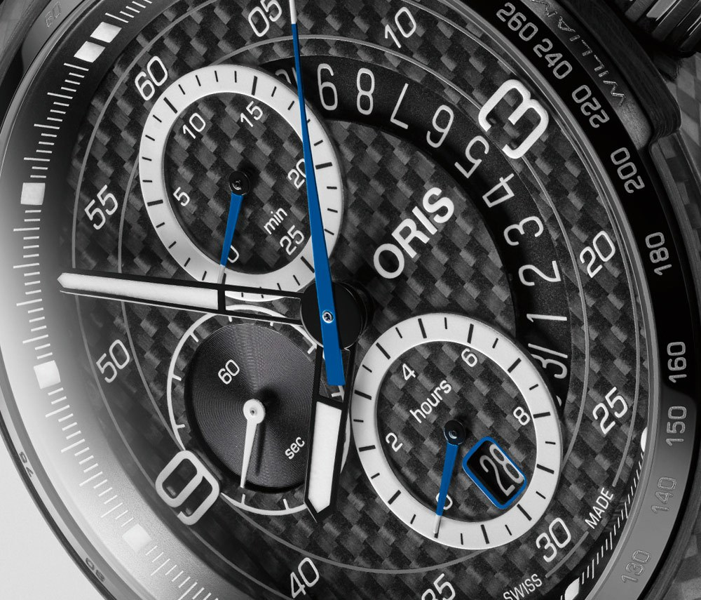 Oris-Williams-FW41-Limited-Edition-03