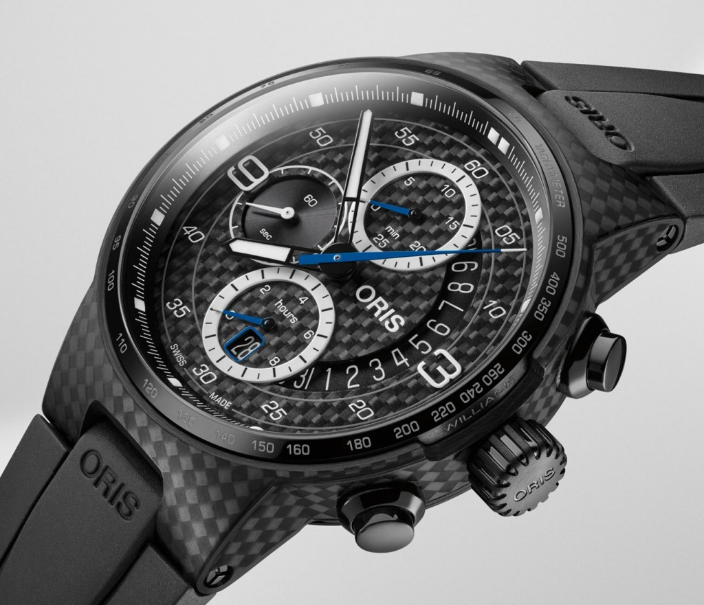 Oris-Williams-FW41-Limited-Edition-05