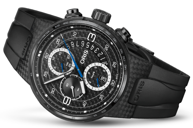 Oris-Williams-FW41-Limited-Edition-10