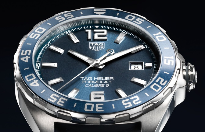 TAG-Heuer-Bucherer-BLUE-00