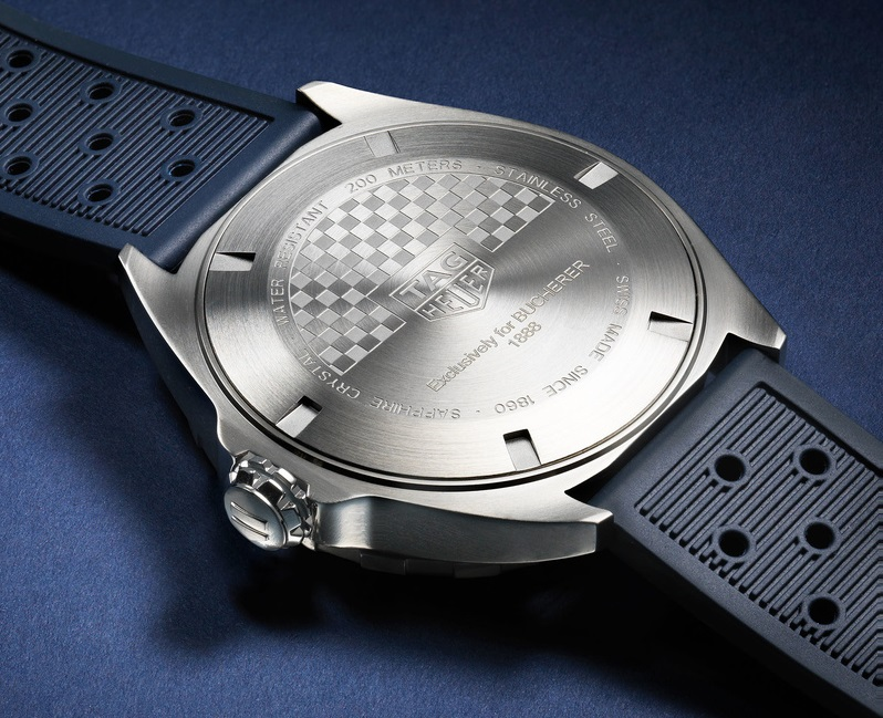 TAG-Heuer-Bucherer-BLUE-01