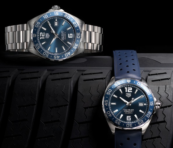 TAG-Heuer-Bucherer-BLUE-05