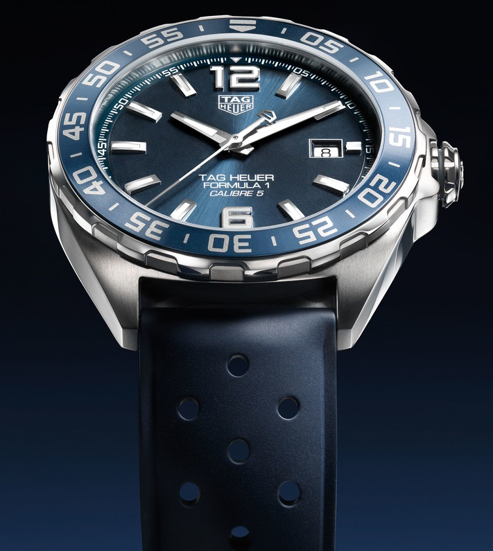 TAG-Heuer-Bucherer-BLUE-06