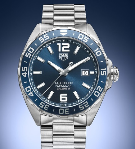 TAG-Heuer-Bucherer-BLUE-07