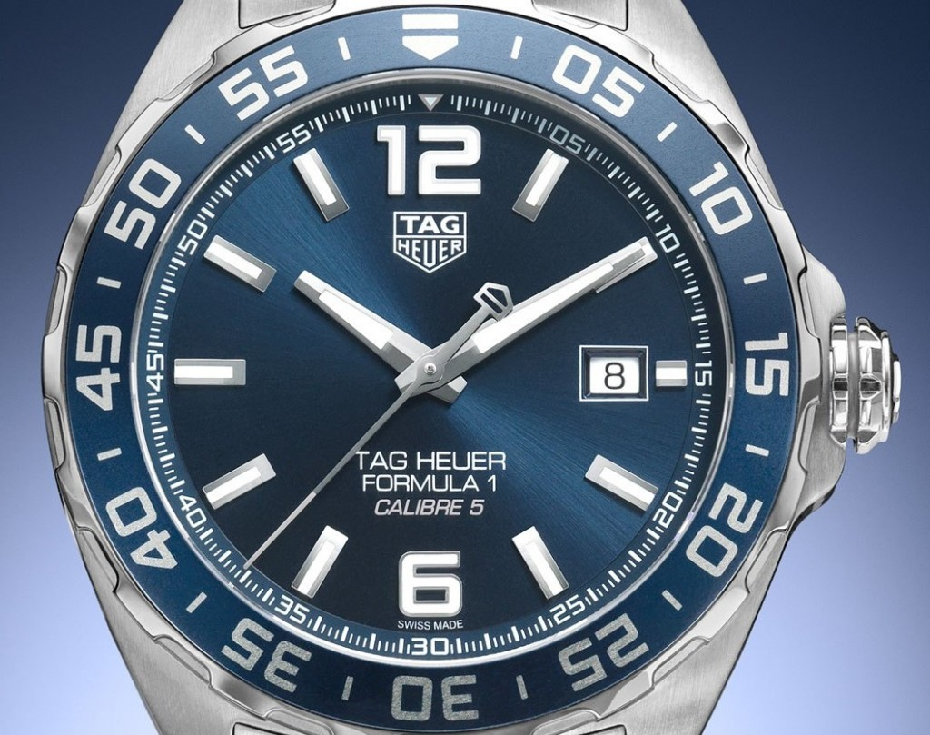 TAG-Heuer-Bucherer-BLUE-08
