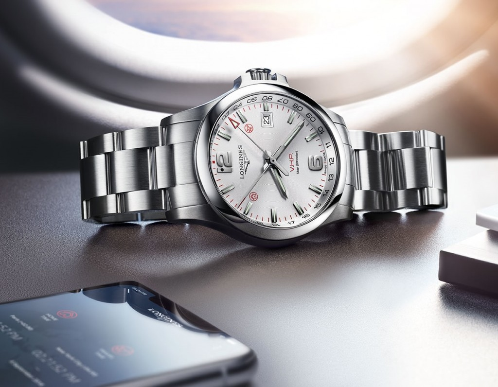 longines-conquest-v-h-p-gmt-flash-setting-2-