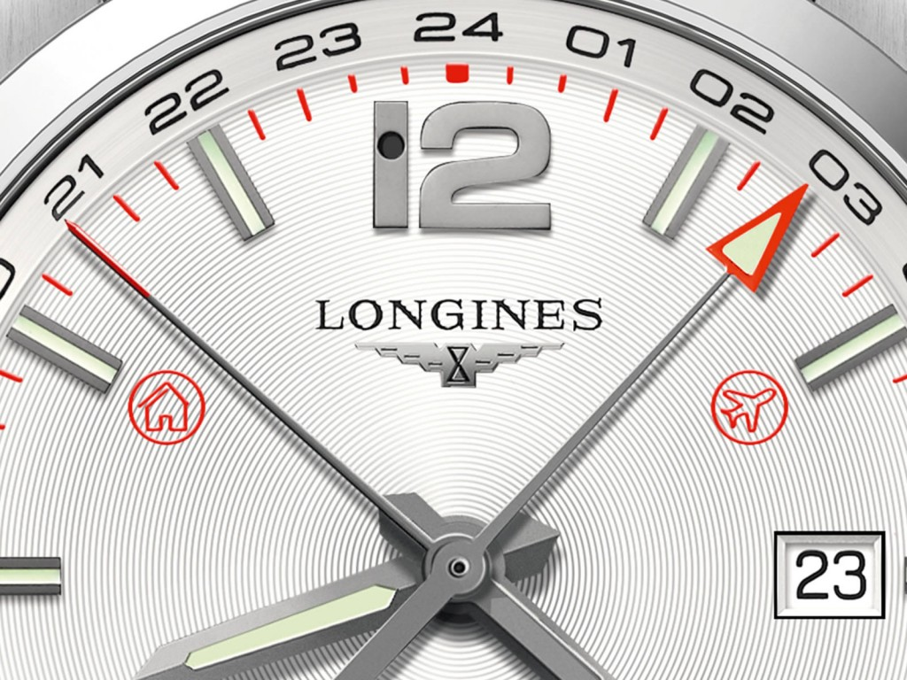 longines-conquest-v-h-p-gmt-flash-setting-4-