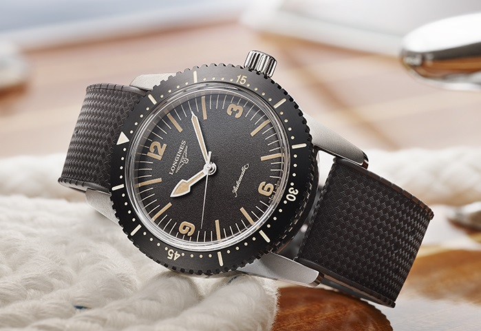 watch-heritage-skin-diver-1 - Copy