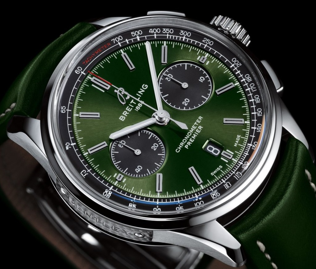 04_premier-b01-chronograph-42-bentley-british-racing-green-with-a-british-racing-green-leather-strap - Copy
