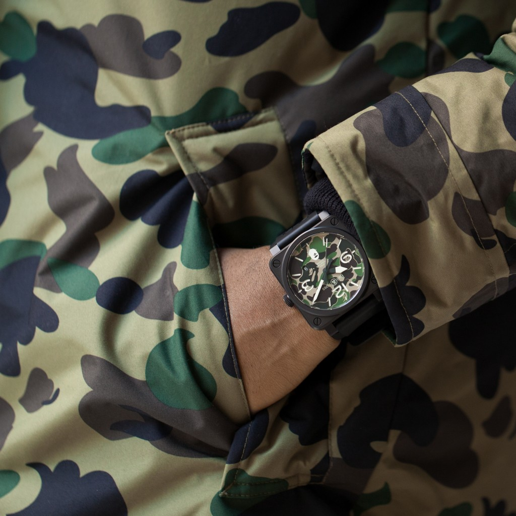 BellRoss-BAPE-IMG_5446