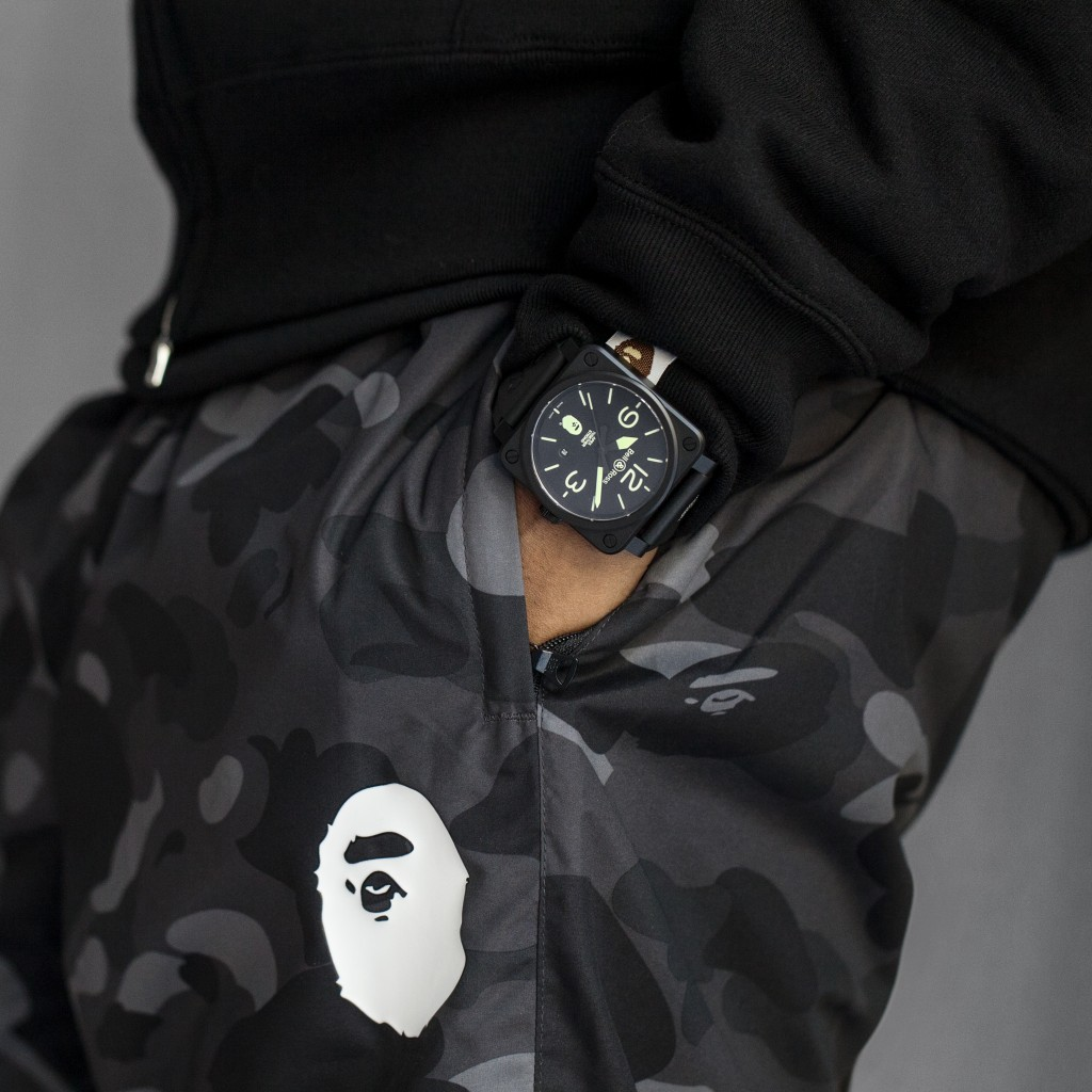 BellRoss-BAPE-IMG_5522