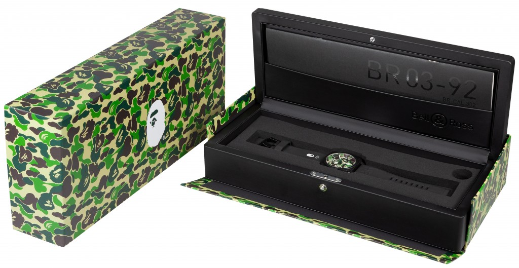 BellRoss-BAPE-camo-Box